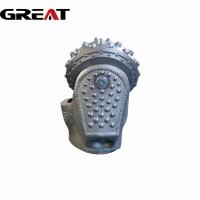 格锐特厂家长期供应优质金属密封牙轮掌片