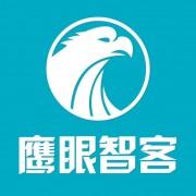 郑州嘉单信息科技有限公司