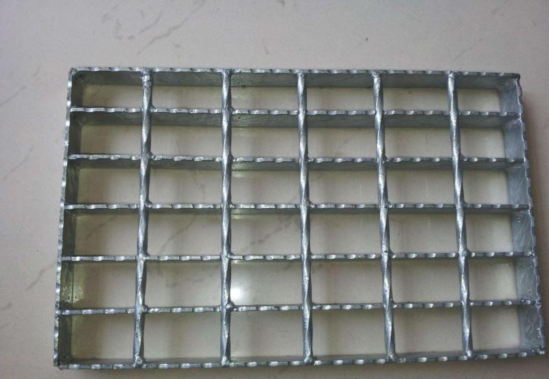 污水处理铁格栅水沟板A雨花台污水处理铁格栅水沟板厂家直销