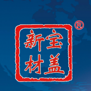 中电(山东)电力科技有限公司
