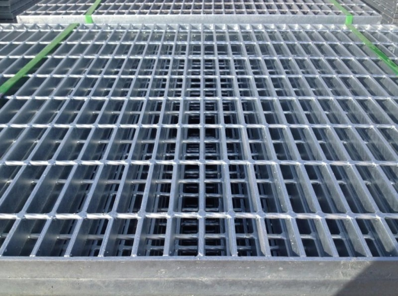 排水沟铁格栅A青羊区排水沟铁格栅A奥东厂家规格