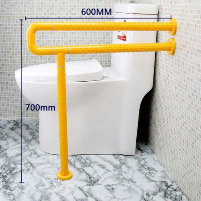 无障碍扶手,卫生间扶手,老年人扶手,浴室助力扶手