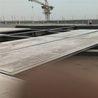山东青岛预制及拼装式轻型板13CG12-1多年品质