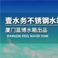 热泵不锈钢水箱备租赁鄂尔多斯不锈钢水箱壹水务公司