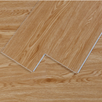 酒店 家装 公司 石塑地板 spc地板--广东卡希尔