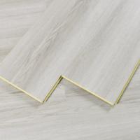 SPC锁扣地板  竹木纤维地板 SPC石塑 广东生产厂家