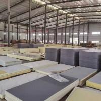 spc地板_石塑地板_wpc基材-wpc地板厂家-广东卡希尔