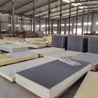 木饰面板 护墙板地板 竹木纤维板--广东卡希尔