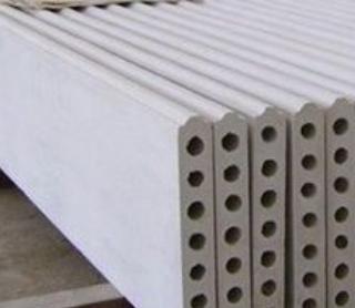 JC/T 2214 钢筋陶粒混凝土轻质墙板检测