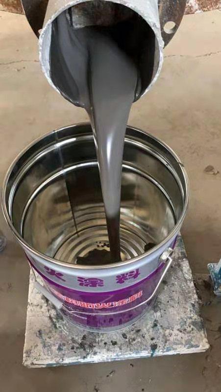 水性油性钢结构防火涂料 超薄型膨胀型防火涂料