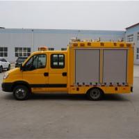 应急救援照明车 应急供电抢险车 通讯抢修车厂家