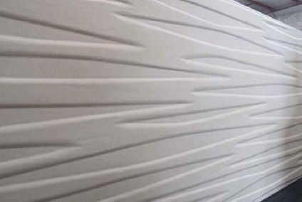 JC/T 1057-2021玻璃纤维增强水泥外墙板检测