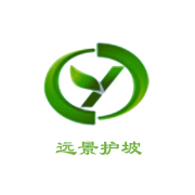 禹城市远景护坡材料有限公司