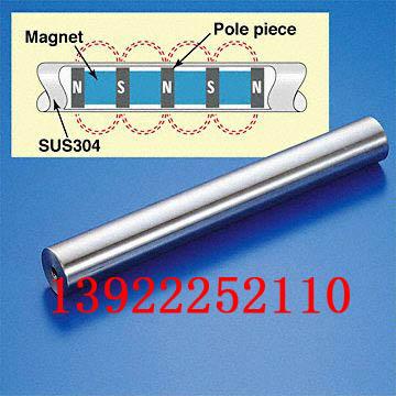 方块磁铁,磁条,钕磁铁,钕铁硼强力磁铁,大规格强力磁铁