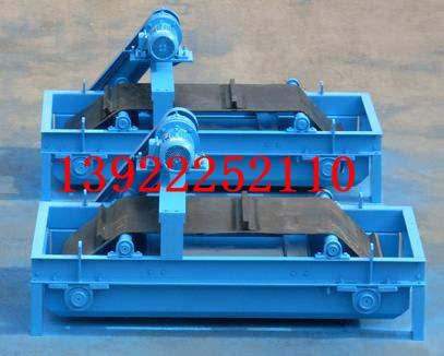 除铁器,强力磁板,普通磁板,过输送带磁板