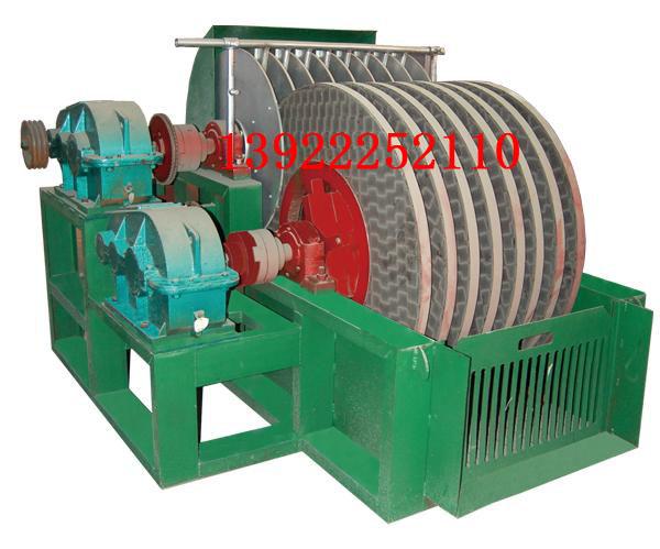 电磁除铁器,永磁除铁器矿山专用除铁器