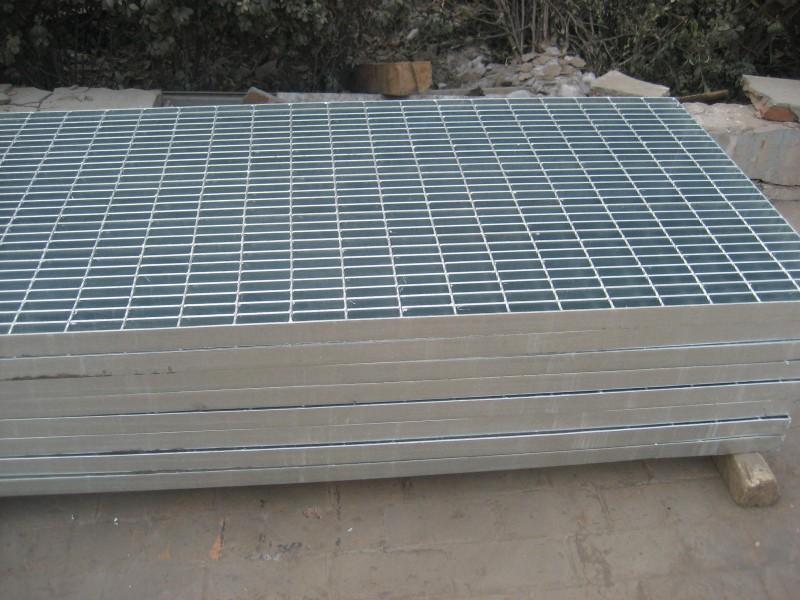检测通道钢网格板A神木检测通道钢网格板A钢网格板厂家直营