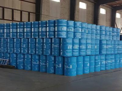 3301耐腐蚀树脂