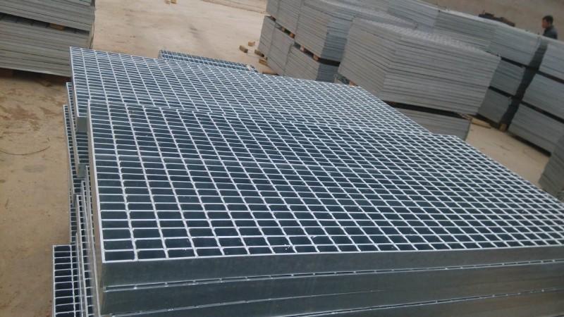 镀防锈钢格板锌地网格A长安区镀防锈钢格板锌地网格A直营