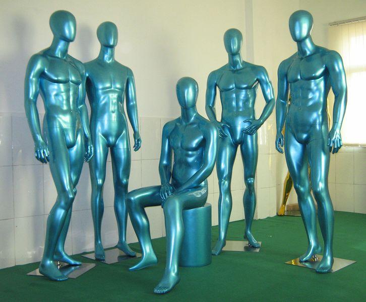 皮革压花、鞋用,人体模特用手板模具硅胶 矽胶 矽利康