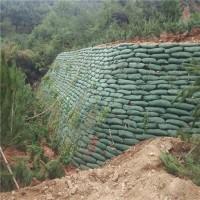 爆款生态袋 绿化生态袋 草籽生态袋 边坡绿化植生袋 厂家批发
