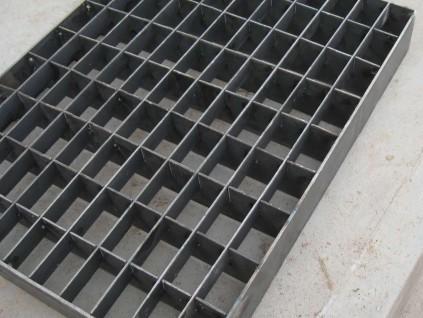 加油站插接栅网格板A罗湖区加油站插接栅网格板A网格板定做
