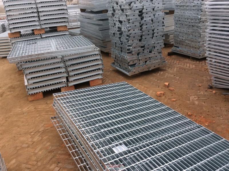 发电厂平台齿形钢格栅A定州发电厂平台齿形钢格栅A格栅板供销