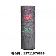 惠州市绿霸实业有限公司