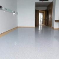 LG同质透心地板胶品牌 PVC塑胶地板厂家