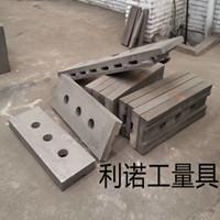 灰铁铸件厂家供应消失模机床铸件 球磨铸件 树脂砂铸件 铸造件