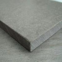 山东纤维水泥板的安装工艺