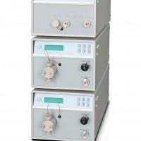 美国康诺(CoMetro)Com6000系列柱后衍生系统