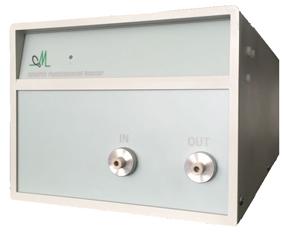 美国康诺(CoMetro)6000PER光化学衍生器