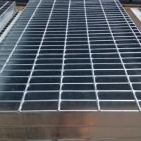 平台车间钢网格板A鹿城区平台车间钢网格板A钢格栅报价