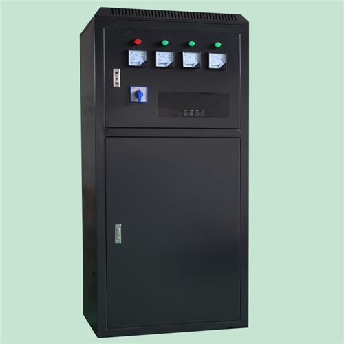 电磁采暖炉 半导体电采暖炉 PTC电采暖炉供应商