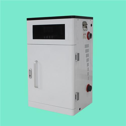 节能电采暖炉 新型电采暖炉 电磁电锅炉批发价