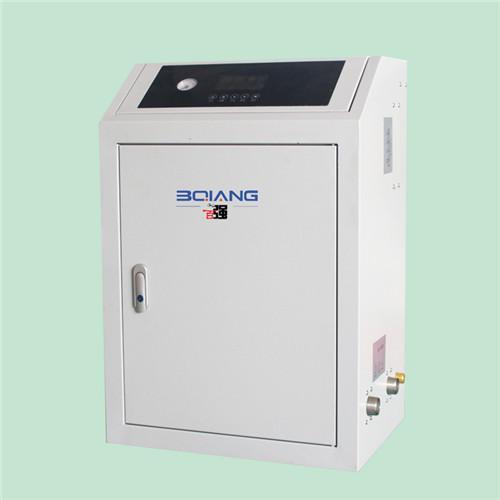 新型电采暖炉 电磁电锅炉 智能电锅炉批发市场