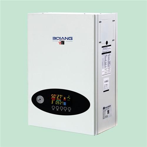 电磁电锅炉 智能电锅炉 智能电磁采暖炉批发价格