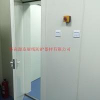 厂家供应防辐射铅门,铅门价格