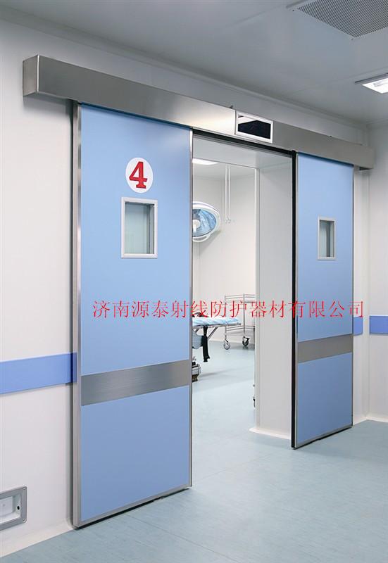 厂家供应防辐射铅门,防辐射铅门  量大优惠   货真价实