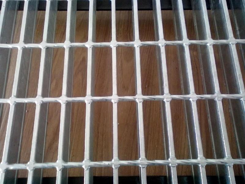 景区建筑栅钢网格A海淀景区建筑栅钢网格A奥东钢网格规格