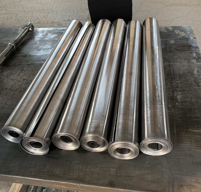 铅板 医用射线防护铅板  厂家直供 量大优惠