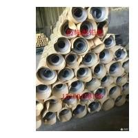 防辐射铅板    规格齐全   质量保证   欢迎选购