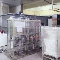 张家港研磨废水_苏州伟志水处理设备有限公司