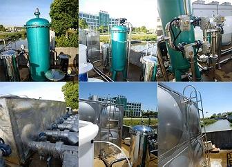 张家港循环水_泳池循环水设备_苏州伟志水处理设备有限公司