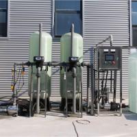 循环水设备_泳池循环水设备_苏州伟志水处理设备有限公司