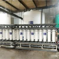 中水回用设备_苏州伟志水处理设备有限公司