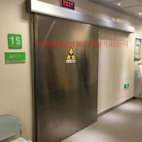 山东铅门厂家,防辐射铅门   量大优惠  欢迎采购