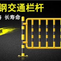 广州市响钢钢金属制品有限公司-市政金属护栏市场价