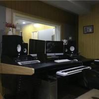 广州音乐制作公司录音棚制作哪家好